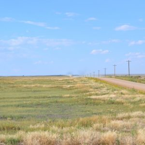 Colorado Farm Land for Sale