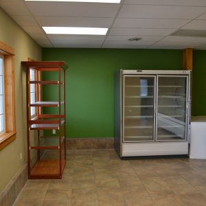 Colorado business opportunity, investment property