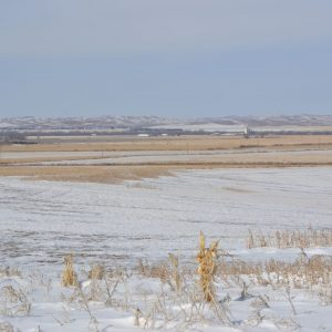 148.09 Certified Irrigation Acres