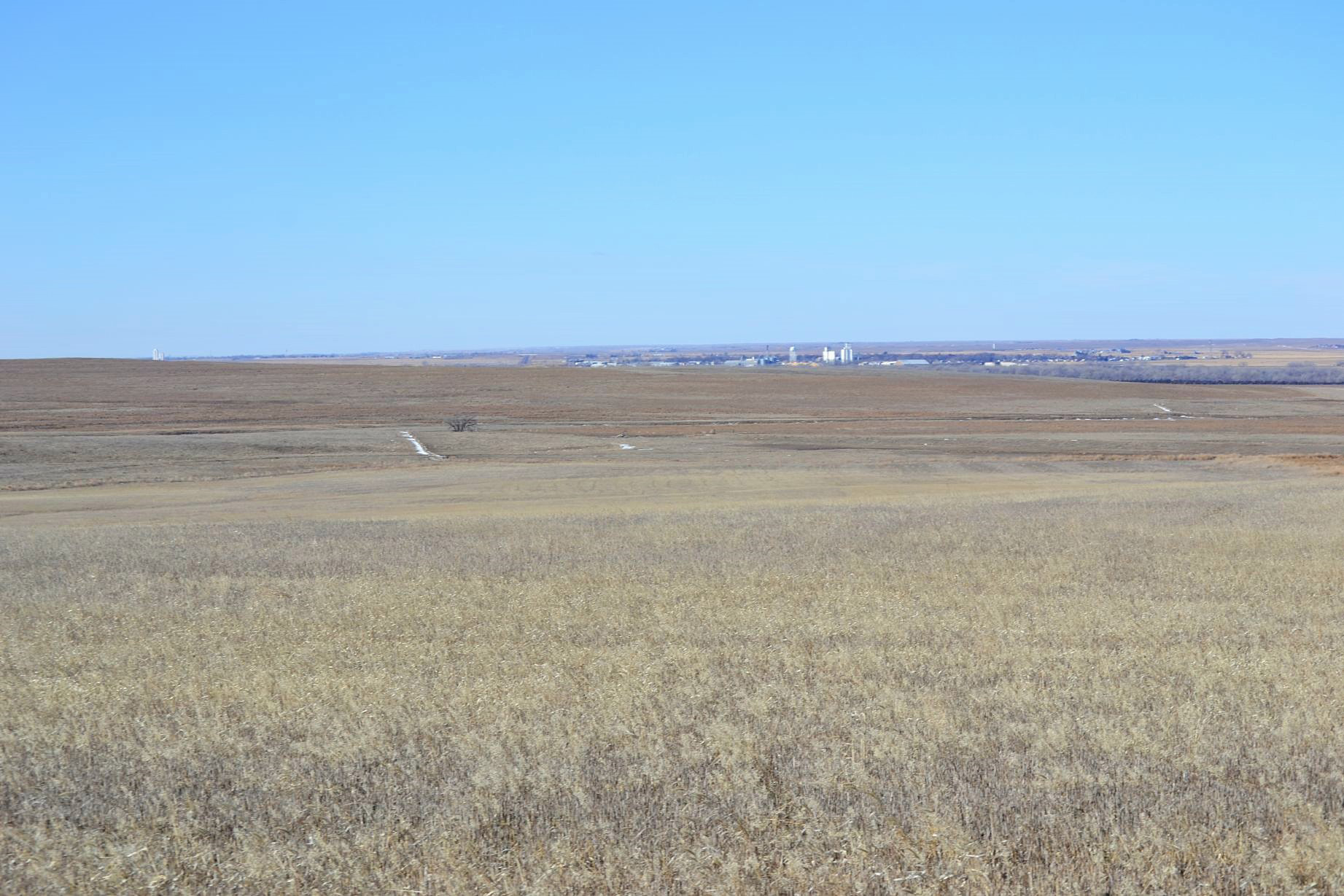 CRP---view-to-west.jpg