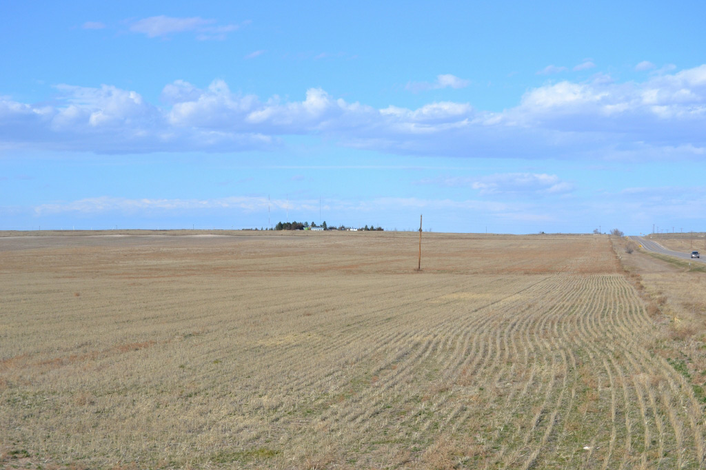 Kimball County, NE, land for sale, crp,