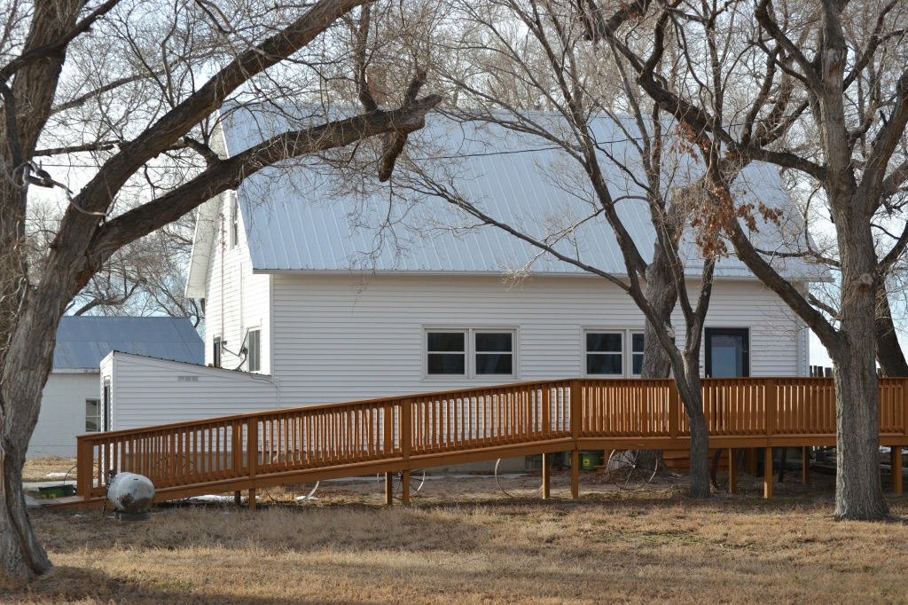 farm house for sale in colorado, merino, ne colo, farm for sale, farm, barn