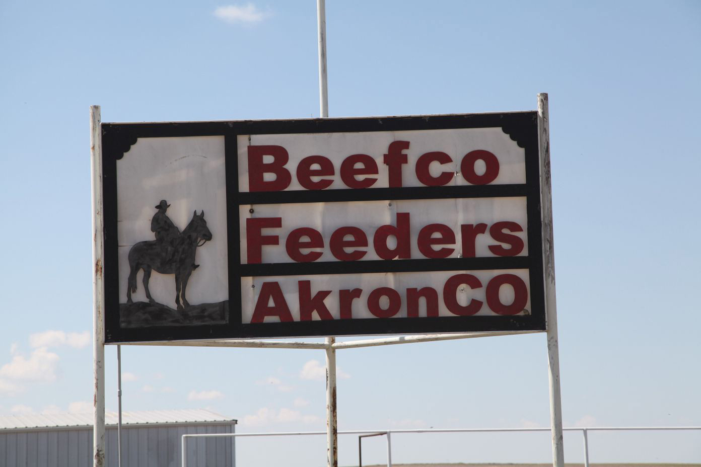 reck agri, feedlot, feed yard for sale, land