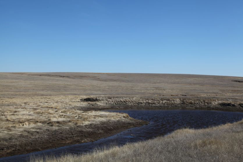 South Central Washington County, Colorado, land auction