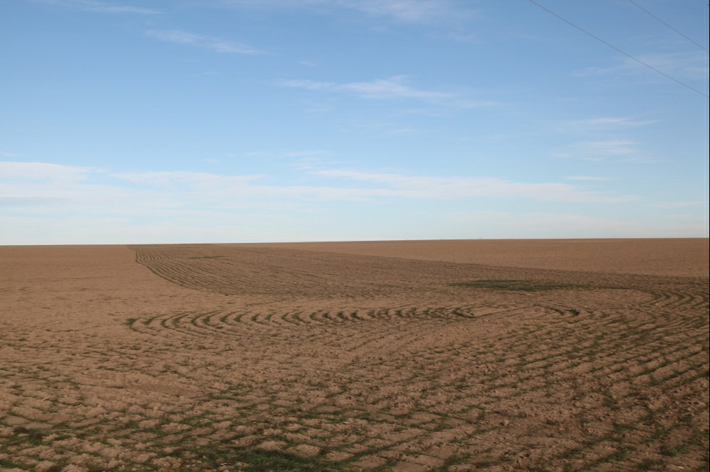 pasture, dryland, logan county, nebraska, farmland,crp land for sale