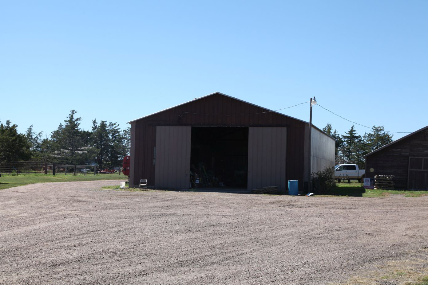 Machine-shed.jpg