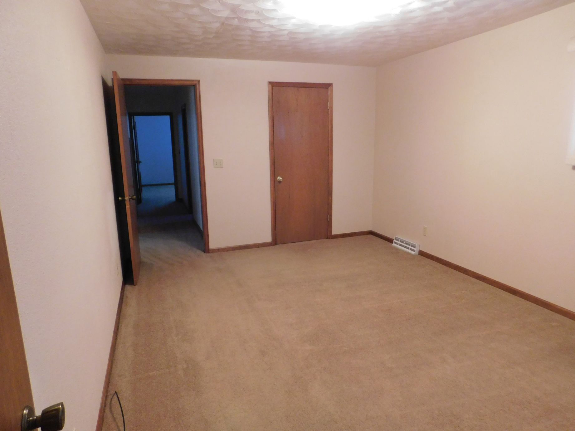 Parcel-2A---1-of-2-bedrooms-upstairs.jpg