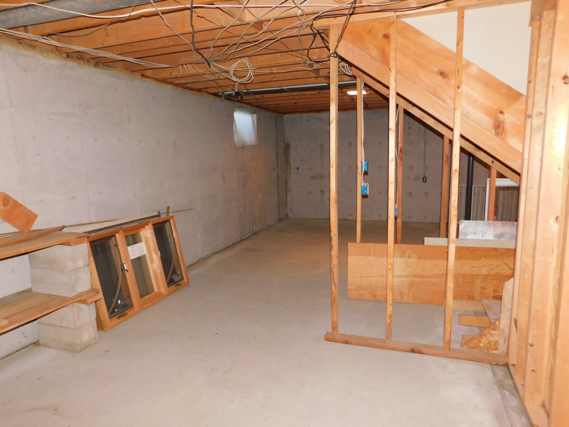 Parcel-2A---Another-view-of-basement.jpg
