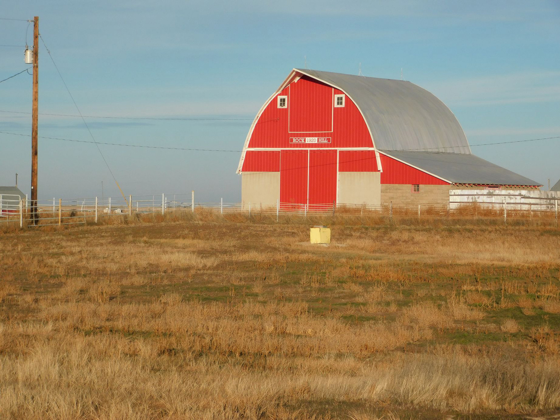 Parcel-2A---Rock-Hill-Barn.jpg