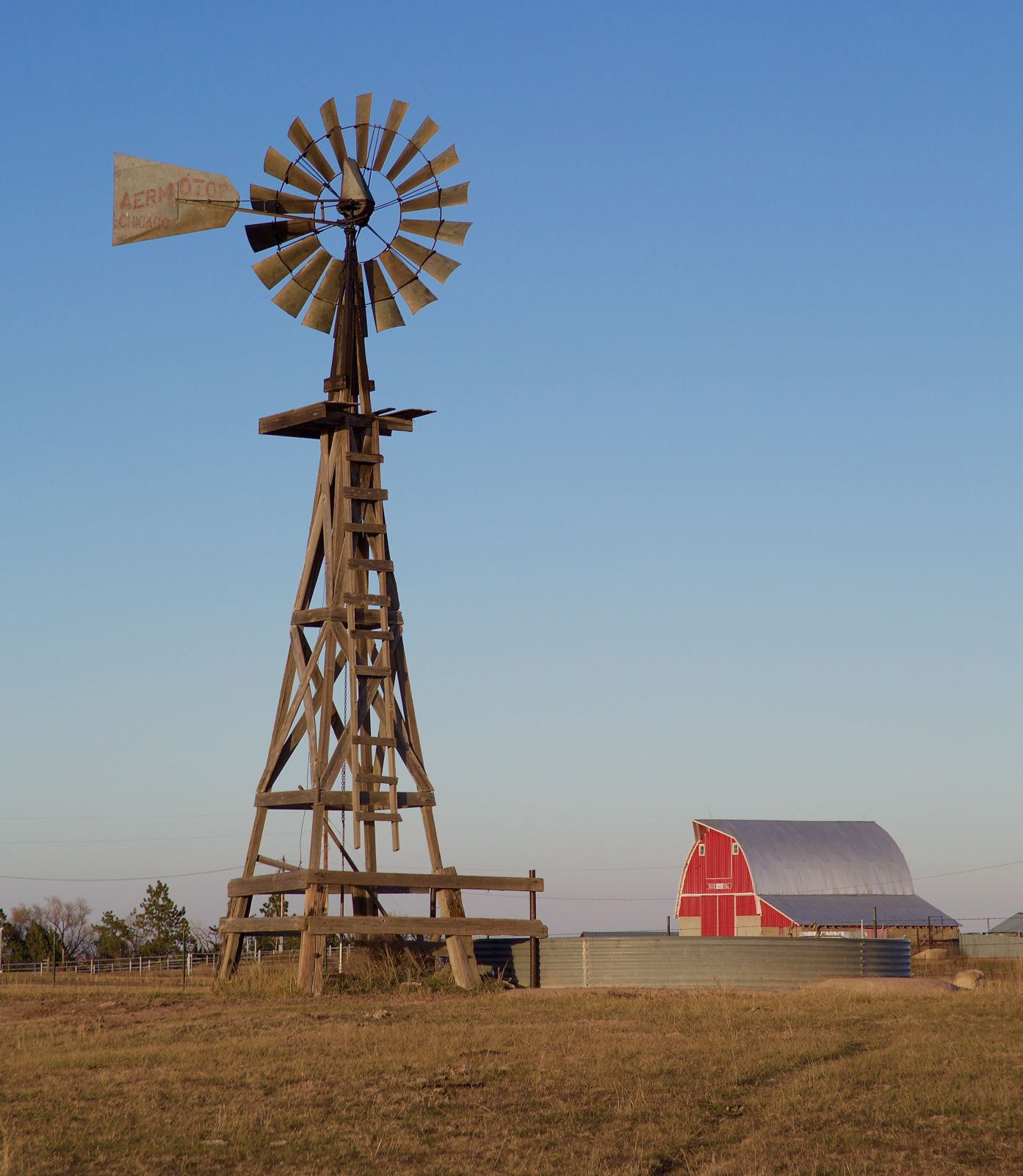 Parcel-2A-windmill-near-improvements.jpg