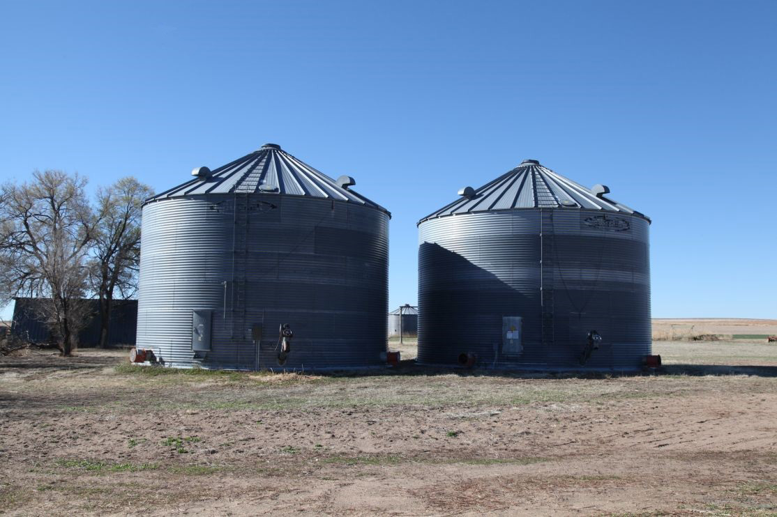 Parcel-3-Grain-bins-@-improvements.jpg