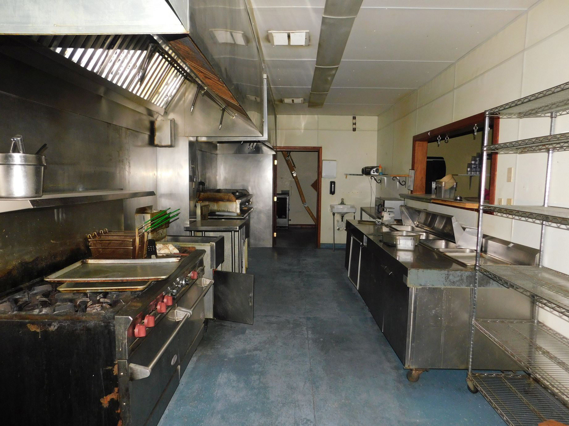 Parcel-3-kitchen-area-(3).jpg