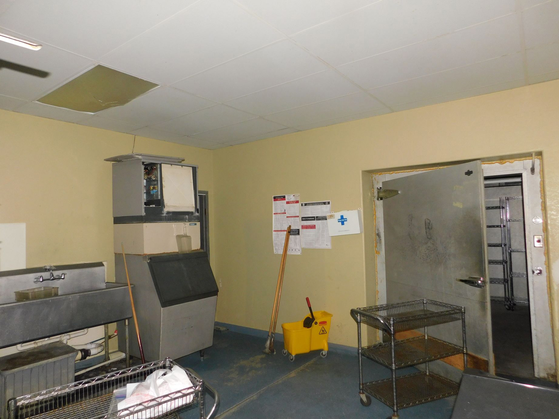 Parcel-3-kitchen-area-(4).jpg