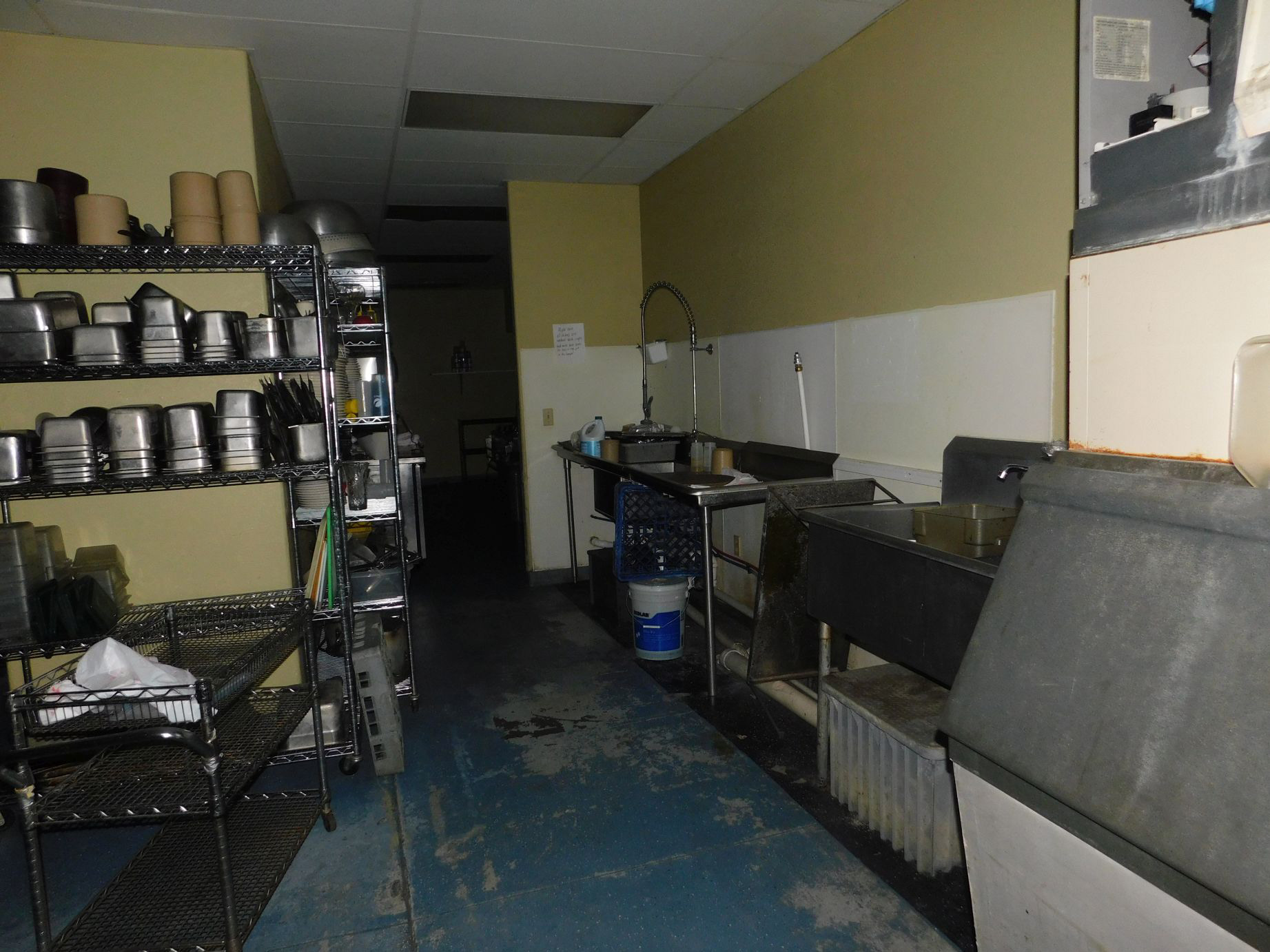 Parcel-3-kitchen-area-(5).jpg