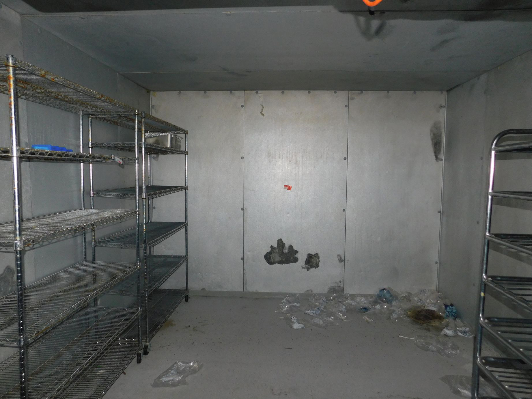 Parcel-3-walk-in-cooler.jpg