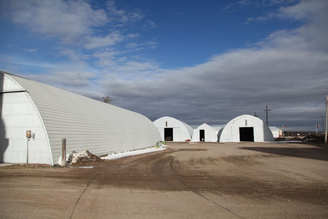 Quonsets---Quonset-used-for-personal-propety-storageIMG_6921.jpg