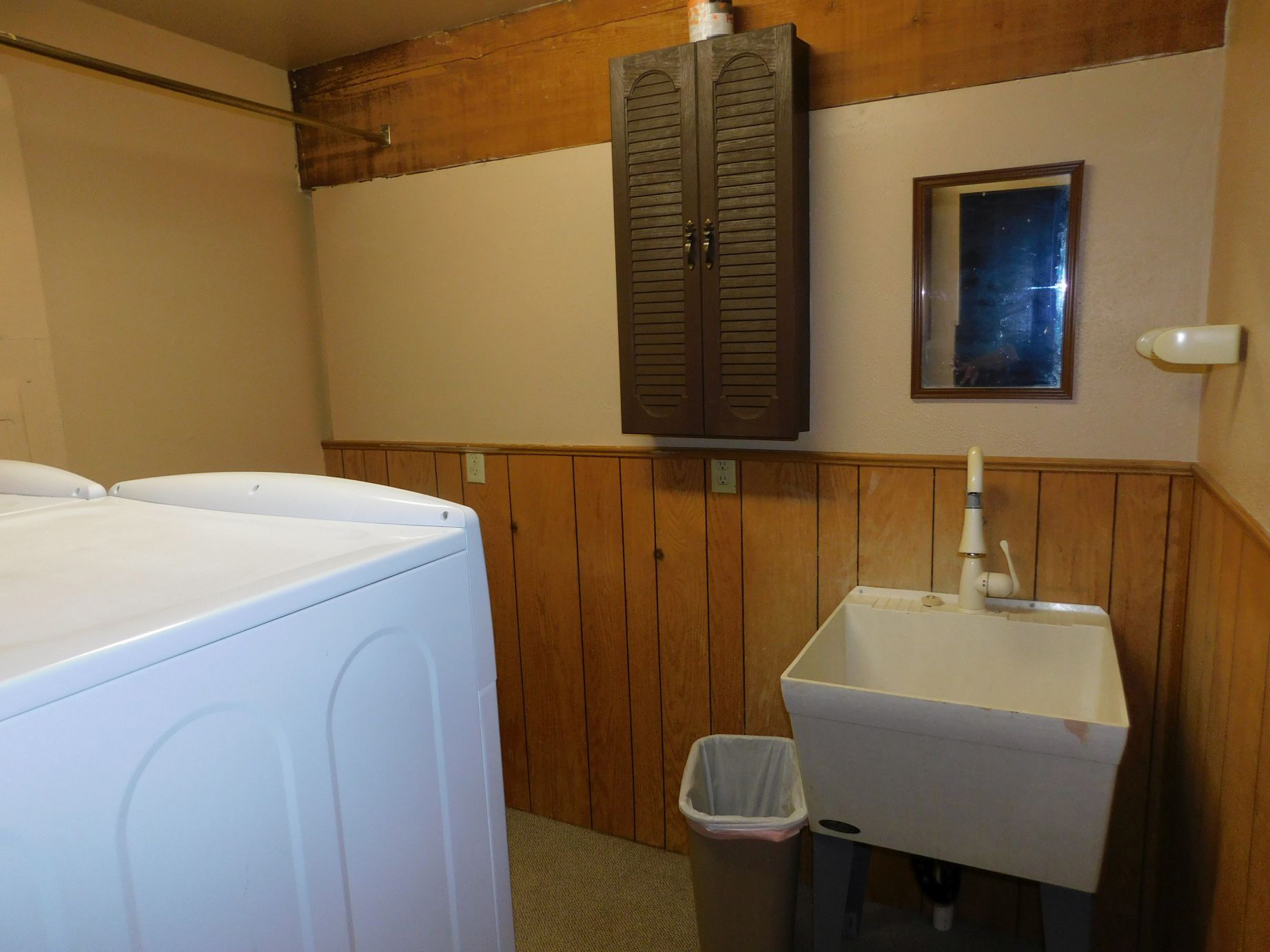another-view-of-utility-room.jpg