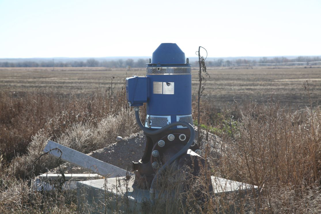 recently-redrill-irrigation-well-on-south-parcel-of-1.jpg